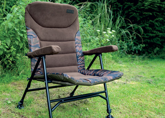 Skills-Camo-Relax-Chair-Adjustable