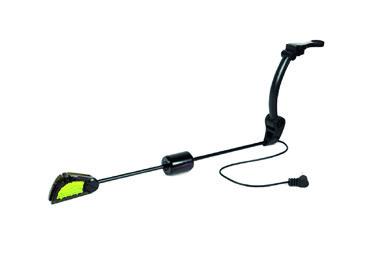 Skills LED Swing-Arm Bite Indicator 4