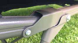 Skills-Spring-Leg-Bedchair-Close-Up-2
