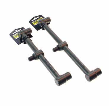 Skills-Fixed-Buzz-Bars-2-Rod