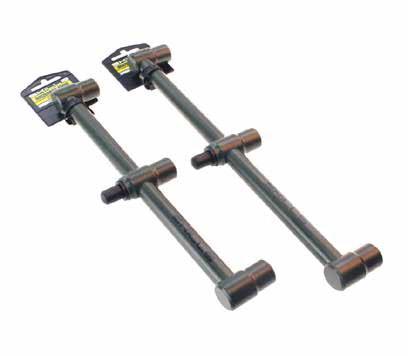 Skills-Fixed-Buzz-Bars-3-Rod