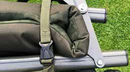 Skills-Spring-Leg-Bedchair-Close-Up-1